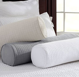 Bolster Pillows